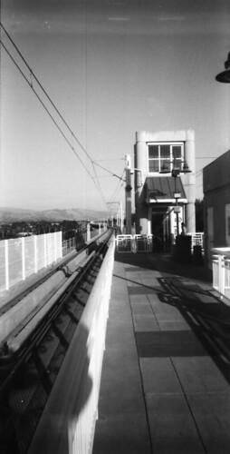 San Jose_0005
