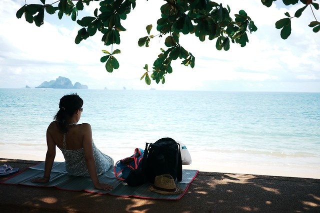 20120816_P0232_G20_GH1_AoNang_Krabi_Thailand_DxO