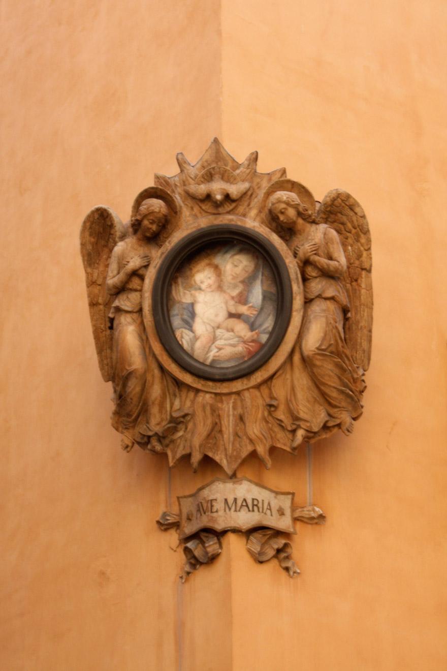 rome011