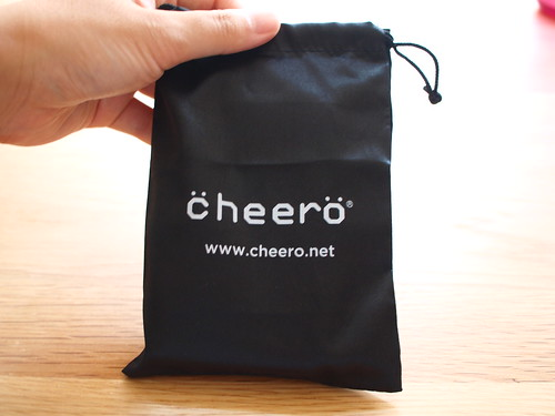 cheero012