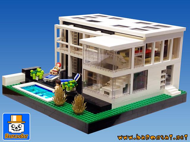 villa 02 flickr photo sharing. Black Bedroom Furniture Sets. Home Design Ideas