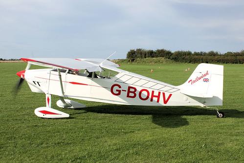 G-BOHV