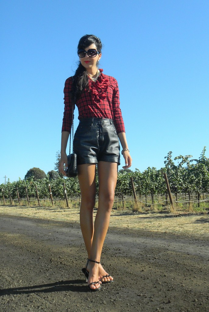 Country glam_1