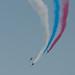 Batajnica Air-show 2012