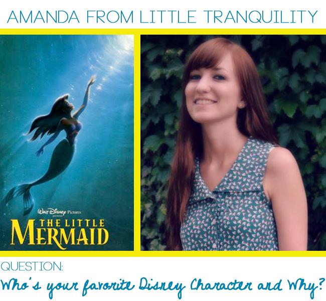 Disney GroupPost AmandaLittleTran