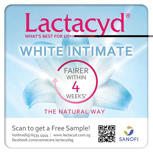 LactacydWobbler10cmx10cm(WI)r7