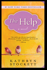 the help book. coverpng