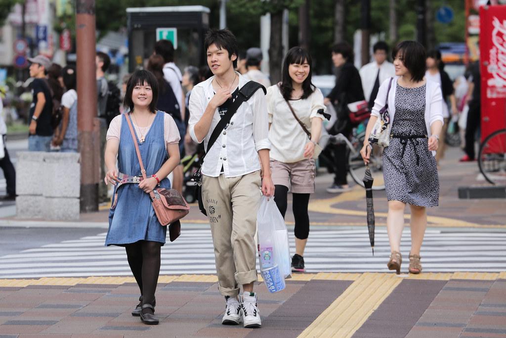 Nunobikicho 4 Chome, Kobe-shi, Chuo-ku, Hyogo Prefecture, Japan, 0.003 sec (1/400), f/7.1, 277 mm, EF70-300mm f/4-5.6L IS USM