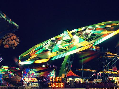 state fair 2012 068