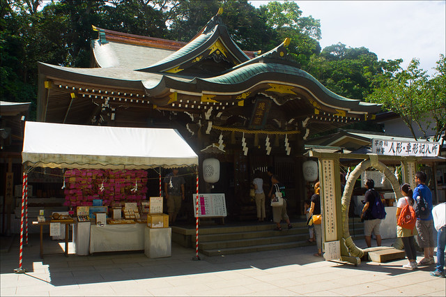 13082012Tokio5_Enoshima&Ueno-50