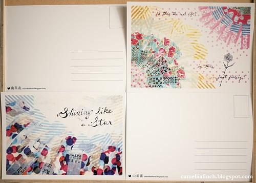紙膠帶明信片送印版 2012/8月