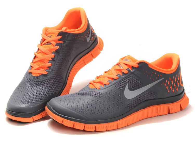new style 4fe83 c3fee Nike Free 4.0 V2 - www.freenikes.org | Nike Free 4.0 V2 ...