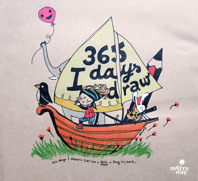 100-sail-pavinee