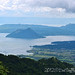 Taal Lake View by ©DocTony Photography