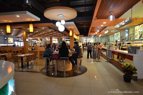 Johor_Premium_Outlets11-Food_Court