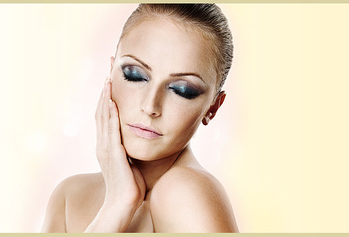 botox injections houston | Houston Botox injections need to