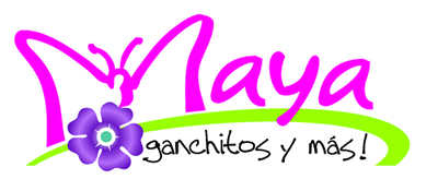 LOGO FINAL MAYApeque