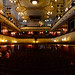 City Varieties (from stage)