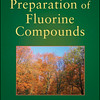 efficient-preparation-fluorine-compounds