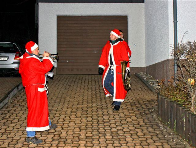 Nikolaus2011039