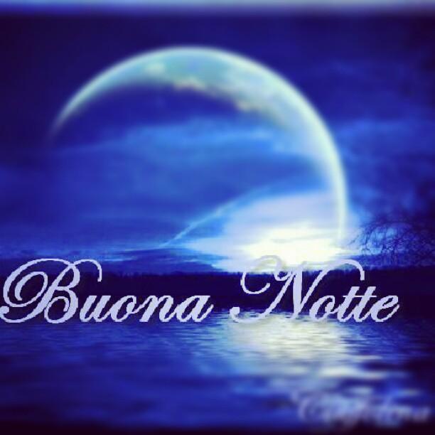 Buona Notte Amore La Frase Più Dolce Del Mondo Love Lo Flickr