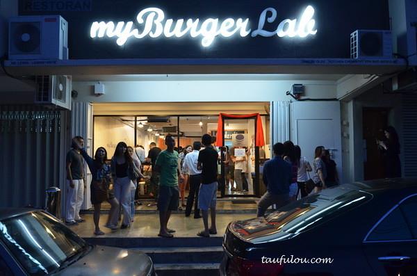 myburgerlab (1)