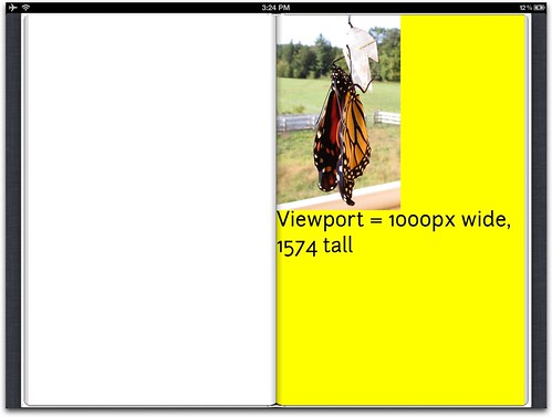 iBooks viewport=1000x1574, image=500px