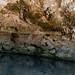 Cenote Tour por rwoan
