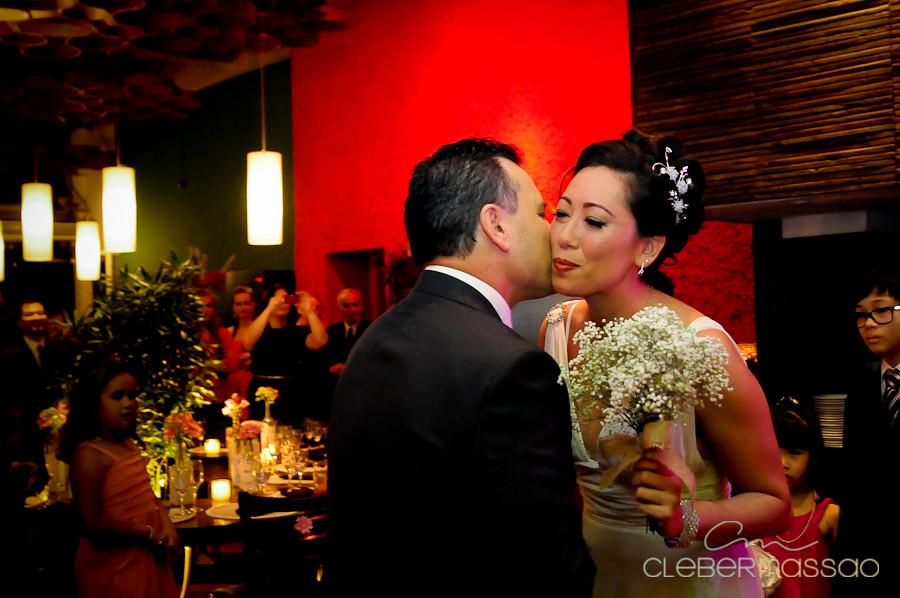 Casamento Bruna e Celso Lugar 166 São Paulo-43
