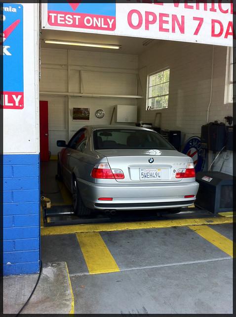 BMW Smog 2010 copy