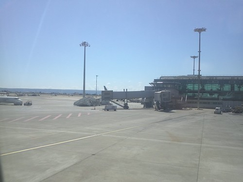 vliegveld lourdes frankrijk
