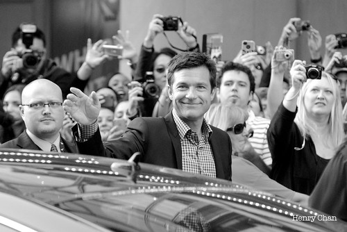 Jason Bateman - Disconnect - TIFF 2012