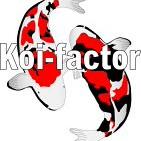 koifactor