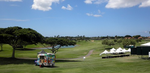 Hawaii Championshio Pro-Am 058b