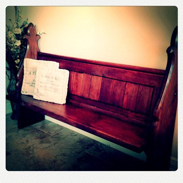 churchpew2375