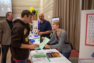 20120918 Study Abroad Fair1.jpg