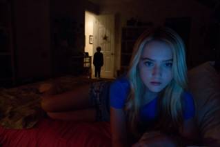 Paranormal Activity 4 (2012) Subtitle Bahasa Indonesia