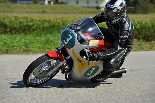 classic motorcycle Oldtimer Grand Prix 2012 Schwanenstadt Austria Copyright B. Egger :: eu-moto images 1164