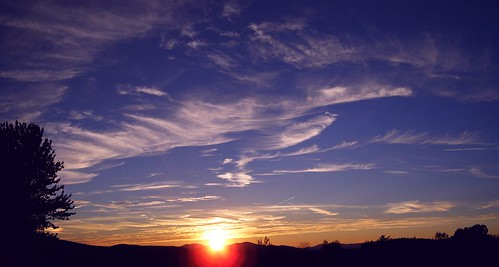 2012_0919SunsetPano0005 by maineman152 (Lou)