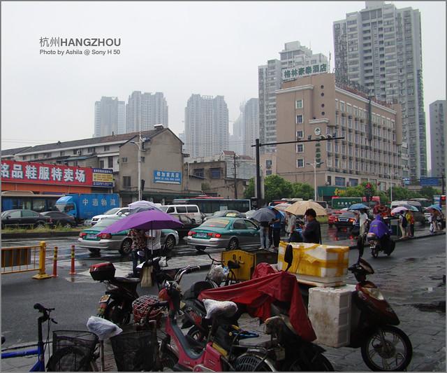 中國行2012_D417