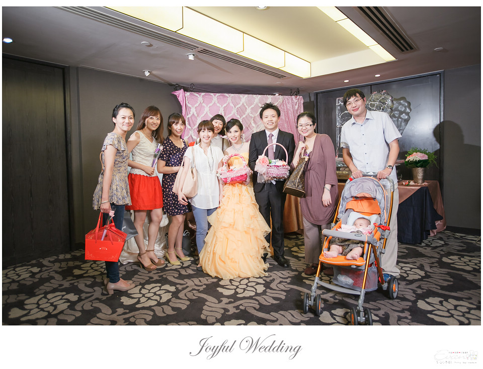小朱爸 婚禮攝影 婚禮紀錄_0106