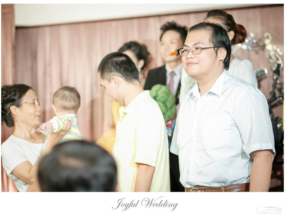 小朱爸 婚禮攝影 婚禮紀錄_0072