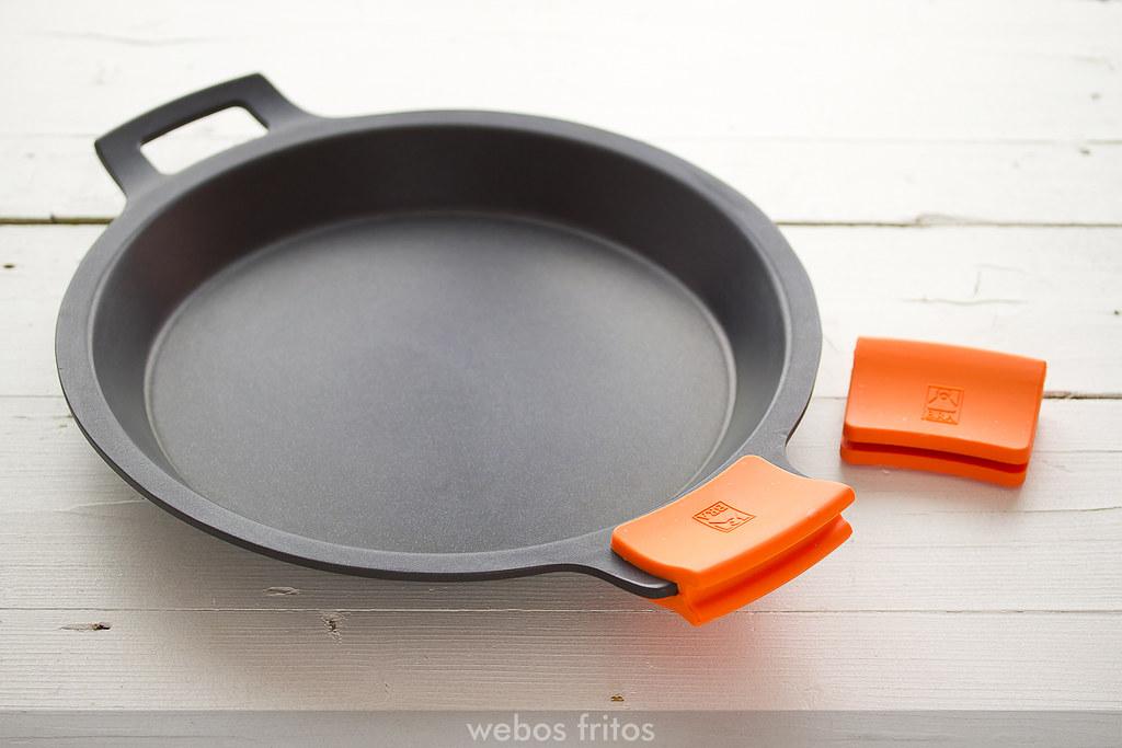 Placa induccion ikea opiniones elegant best cocina ikea - Ikea coste montaje ...