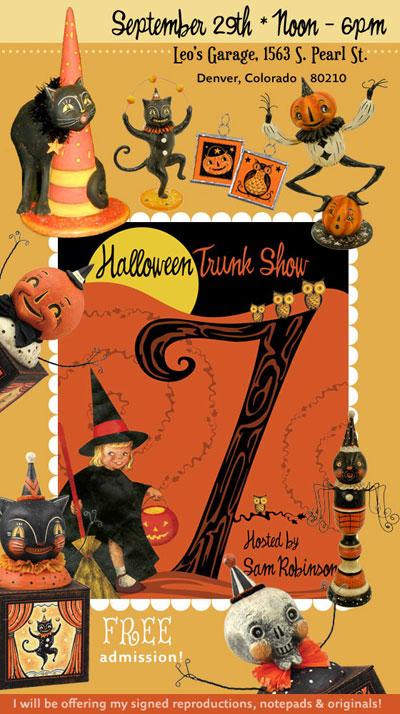 Halloween-Trunk-Show
