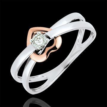 edenly-jewelry-L-08Ma4N
