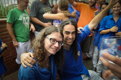 20120923_diada castellera52