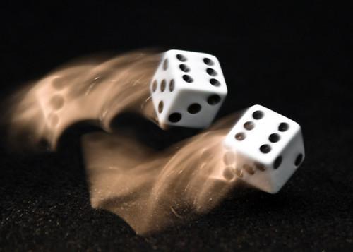 rolling-dice1