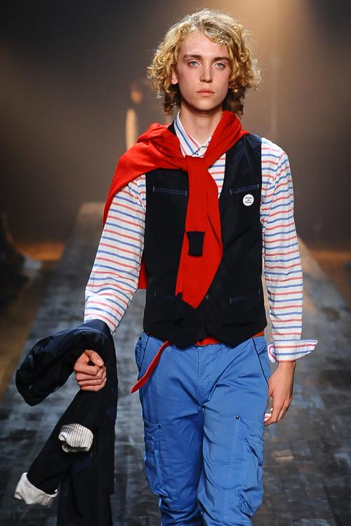 SS13 Tokyo Factotum110_Jelle Haen(Fashion Press)