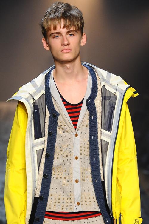 SS13 Tokyo Factotum125_Jordan Taylor(Fashion Press)