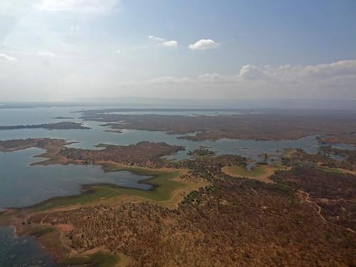 HX9V_DSC03096_Farewell Lake Kariba